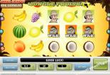 sloturi gratis Jungle Fruits OMI Gaming