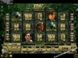 sloturi gratis King Kong GamesOS