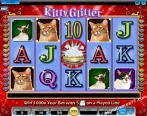 sloturi gratis Kitty Glitter IGT Interactive