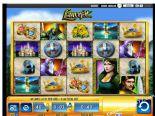 sloturi gratis Lancelot William Hill Interactive