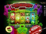 sloturi gratis Leprechaun Luck Slotland