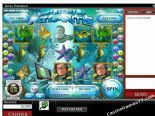 sloturi gratis Lost Secret of Atlantis Rival