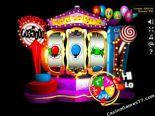 sloturi gratis Lucky Go Round Slotland