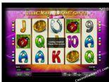 sloturi gratis Lucky Unicorn Kaya Gaming