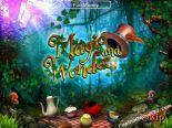 sloturi gratis Magic And Wonders SkillOnNet