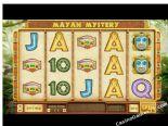 sloturi gratis Mayan Mystery Cayetano Gaming