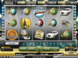 sloturi gratis Mega Fortune NetEnt