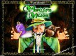 sloturi gratis Merlin's Millions SuperBet SkillOnNet