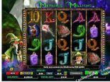sloturi gratis Merlin's Millions SuperBet NextGen