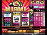 sloturi gratis Miami iSoftBet