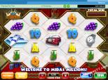 sloturi gratis Midas Millions Ash Gaming