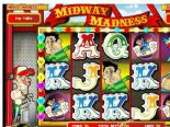 sloturi gratis Midway Madness Rival