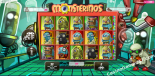 sloturi gratis Monsterinos MrSlotty