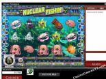 sloturi gratis Nuclear Fishing Rival