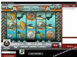 sloturi gratis Ocean Treasure Rival