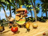 sloturi gratis Paco and the Popping Peppers Betsoft