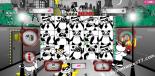 sloturi gratis PandaMEME MrSlotty