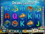 sloturi gratis Pearl Lagoon Play'nGo