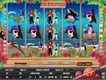 sloturi gratis Pink Rose Pirates Wirex Games