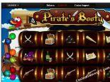 sloturi gratis Pirate's Booty Pipeline49