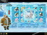 sloturi gratis Polar Tale GamesOS
