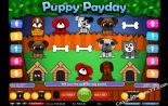 sloturi gratis Puppy Payday 1X2gaming