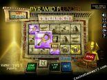 sloturi gratis Pyramid Plunder Slotland