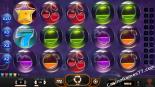 sloturi gratis Pyrons Yggdrasil Gaming