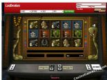 sloturi gratis Randall's Riches Realistic Games Ltd