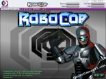 sloturi gratis Robocop Fremantle Media