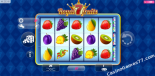 sloturi gratis Royal7Fruits MrSlotty