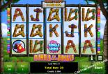 sloturi gratis Rumble in the Jungle Gaminator