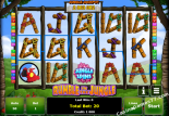sloturi gratis Rumble in the Jungle Novoline