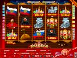 sloturi gratis Russia Wirex Games