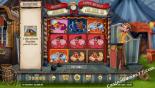 sloturi gratis Sideshow Magnet Gaming
