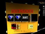 sloturi gratis Slot-O-Matic Slotland