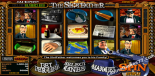 sloturi gratis Slotfather Jackpot Betsoft