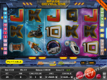 sloturi gratis Space Covell One Wirex Games