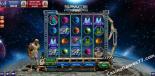 sloturi gratis Space Robbers GamesOS