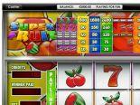 sloturi gratis Super Fruit Omega Gaming