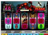 sloturi gratis Super Heroes B3W Slots