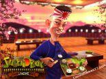 sloturi gratis Sushi Bar Betsoft