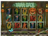 sloturi gratis Taboo Spell Genesis Gaming