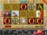 sloturi gratis Templar Mistery Wirex Games