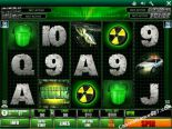 sloturi gratis The Incredible Hulk 50 Lines Playtech