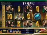 sloturi gratis Thor Playtech