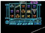sloturi gratis Time Voyagers Genesis Gaming