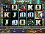sloturi gratis Tomb Raider 2 Quickfire