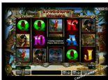 sloturi gratis Treasure Island Kaya Gaming