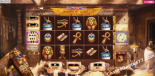 sloturi gratis Treasures of Egypt MrSlotty